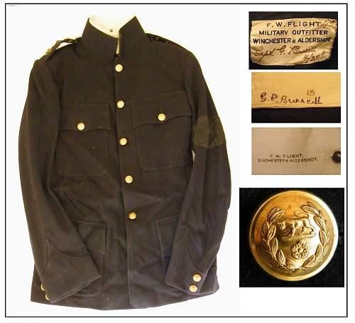 Best uniform finds of 2013!