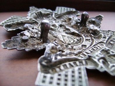 Name:  608007d1386596146-glasgow-highlanders-cap-badge-020.jpg Views: 469 Size:  52.0 KB