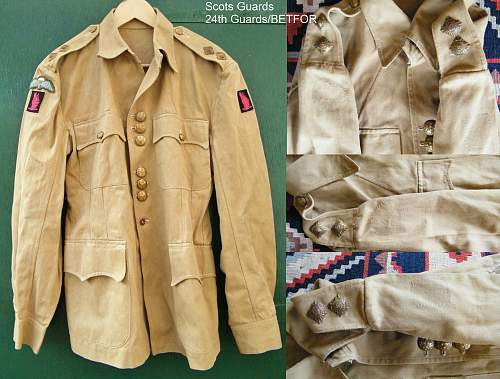 Click image for larger version.  Name:SC KD tunic montage small.jpg Views:686 Size:166.0 KB ID:623881