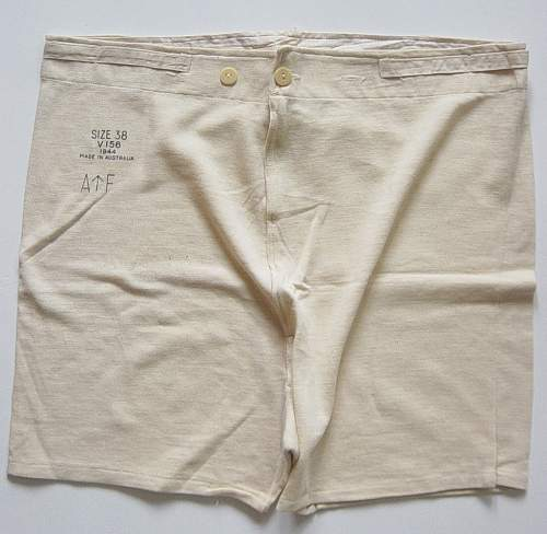This thread is Pants!