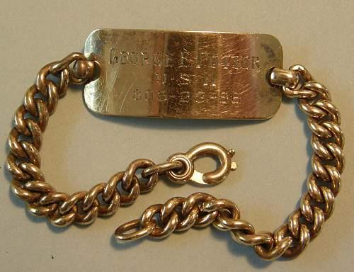 Click image for larger version.  Name:Pop's bracelet sm.jpg Views:419 Size:181.3 KB ID:63893