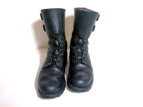 Click image for larger version.  Name:andys boots 2.jpg Views:31 Size:25.7 KB ID:659050