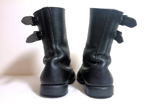 Click image for larger version.  Name:andys boots 3.jpg Views:91 Size:31.1 KB ID:659051