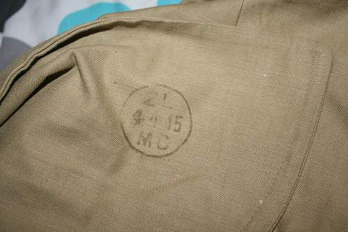 Are thses KD long shorts Australian or British?