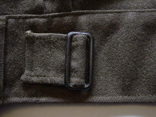 Click image for larger version.  Name:Major Lepage MC BD blouse. 006.jpg Views:135 Size:153.9 KB ID:6596