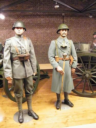 Click image for larger version.  Name:delft dutch uniforms 1.jpg Views:3797 Size:218.1 KB ID:663815