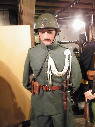 Click image for larger version.  Name:delft dutch uniforms 2.jpg Views:815 Size:161.7 KB ID:663816