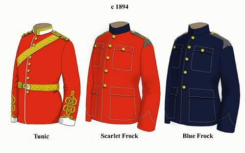 Click image for larger version.  Name:Tunics-Frocks & PJs.jpg Views:77 Size:56.4 KB ID:667500