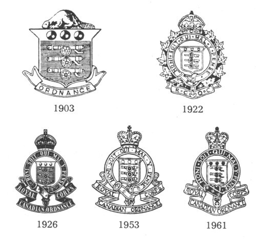 ww2 Canadian majors uniform