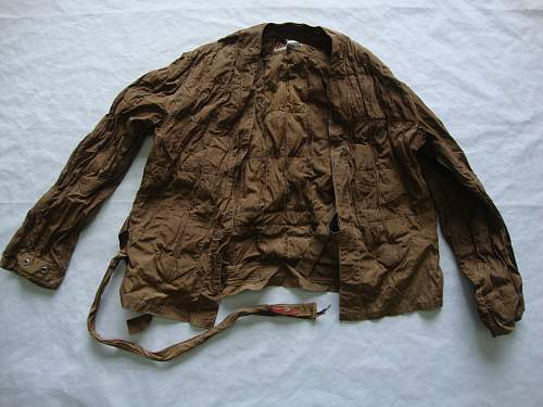 RAF_heated_flight_jacket_liner_?