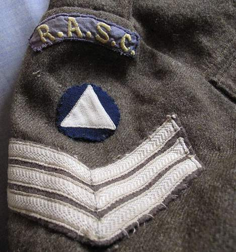 Click image for larger version.  Name:BD_1_st_Div_RASC_Insignia.jpg Views:45 Size:182.4 KB ID:675293