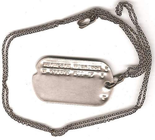 Click image for larger version.  Name:Dog Tag.jpg Views:192 Size:145.1 KB ID:701517