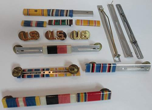 Click image for larger version.  Name:Ribbons.jpg Views:24 Size:204.3 KB ID:701530