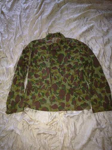 Click image for larger version.  Name:Army Camo 2.jpg Views:65 Size:117.5 KB ID:710777