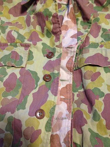 Click image for larger version.  Name:Army Camo 4.jpg Views:353 Size:172.4 KB ID:710779