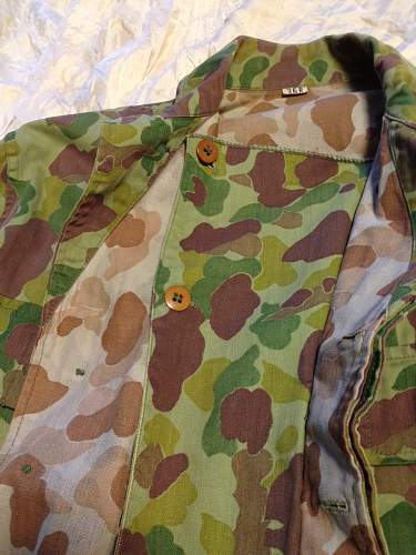 Click image for larger version.  Name:Army Camo 5.jpg Views:594 Size:135.8 KB ID:710780