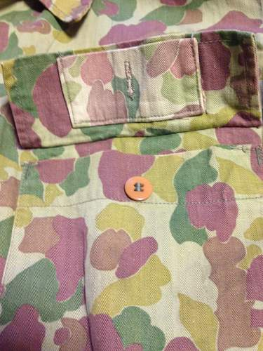 Click image for larger version.  Name:Army Camo 6.jpg Views:40 Size:153.9 KB ID:710781