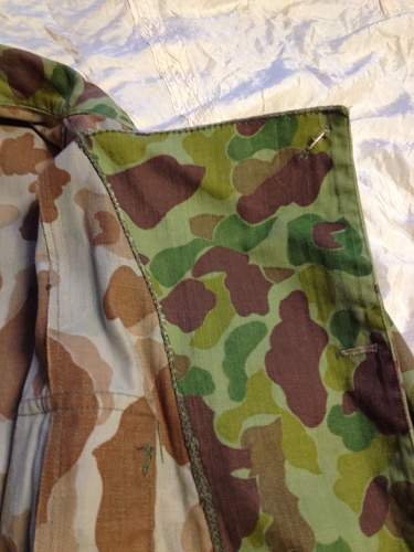 Click image for larger version.  Name:Army Camo 7.jpg Views:45 Size:89.2 KB ID:710782