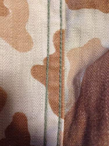 Click image for larger version.  Name:Army Camo 9.jpg Views:57 Size:207.3 KB ID:710784