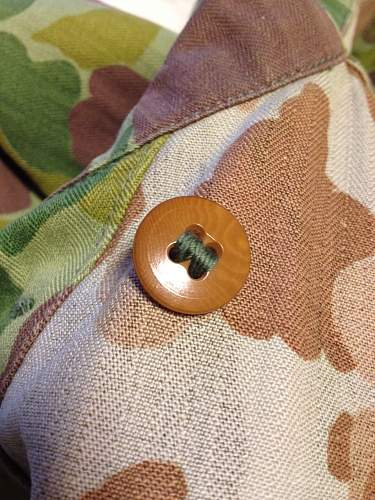 Click image for larger version.  Name:Army Camo 10.jpg Views:42 Size:206.9 KB ID:710785