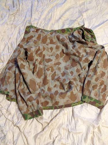 Click image for larger version.  Name:Army Camo 11.jpg Views:46 Size:168.4 KB ID:710786