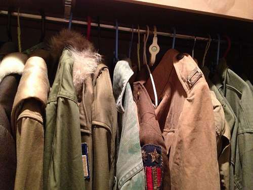 Click image for larger version.  Name:Closet.jpg Views:386 Size:81.9 KB ID:710820