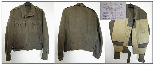 Click image for larger version.  Name:Canadian post war BD motage smaller.jpg Views:219 Size:134.1 KB ID:715818