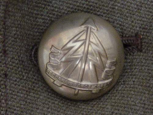 Click image for larger version.  Name:Recce Corps button..jpg Views:168 Size:154.6 KB ID:72780