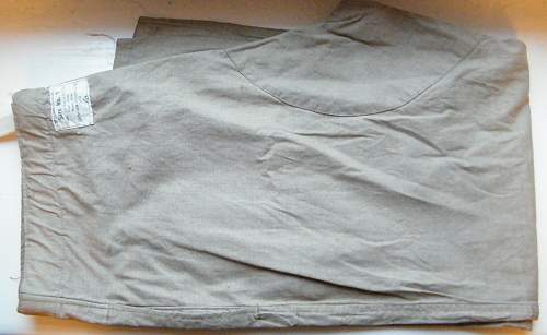 Click image for larger version.  Name:trousers drab 1942 1.jpg Views:22 Size:214.3 KB ID:759842