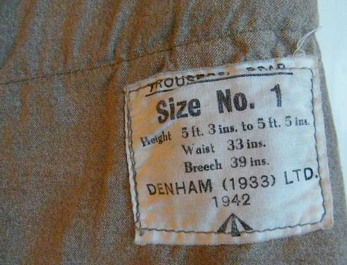 Click image for larger version.  Name:trousers drab 1942 2.jpg Views:19 Size:210.5 KB ID:759843