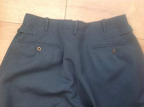 Click image for larger version.  Name:Swiss Army Officers Breeches3.jpg Views:22 Size:228.6 KB ID:771296