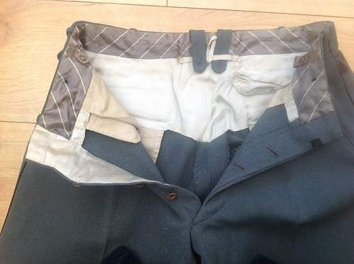 Click image for larger version.  Name:Swiss Army Officers Breeches4.jpg Views:19 Size:225.3 KB ID:771297
