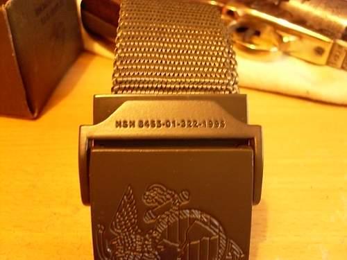 Click image for larger version.  Name:U.S Marine corps belt.jpg Views:118 Size:59.0 KB ID:785810