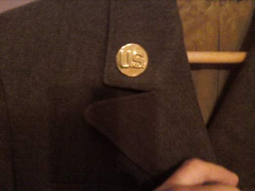 Click image for larger version.  Name:US collar device.jpg Views:71 Size:71.6 KB ID:86873