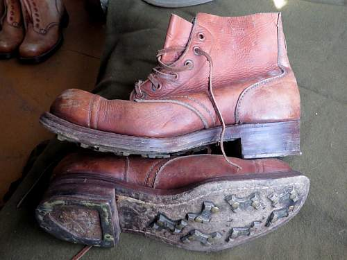 Click image for larger version.  Name:1944 worn.JPG Views:34 Size:167.3 KB ID:872714