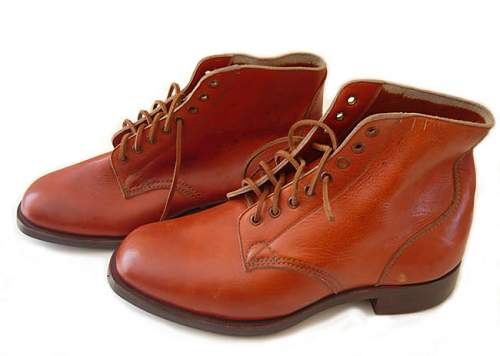 Click image for larger version.  Name:ww2-australian-boots.jpg Views:64 Size:37.3 KB ID:872805