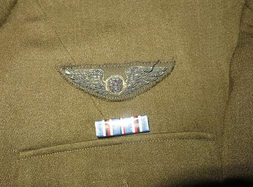 Click image for larger version.  Name:USAAF tunics 009.jpg Views:70 Size:218.4 KB ID:874135