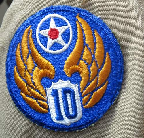 Click image for larger version.  Name:USAAF WW2 tunics 011.jpg Views:34 Size:192.1 KB ID:874144