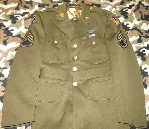 Click image for larger version.  Name:USAAF tunics 008.jpg Views:29 Size:223.1 KB ID:874152