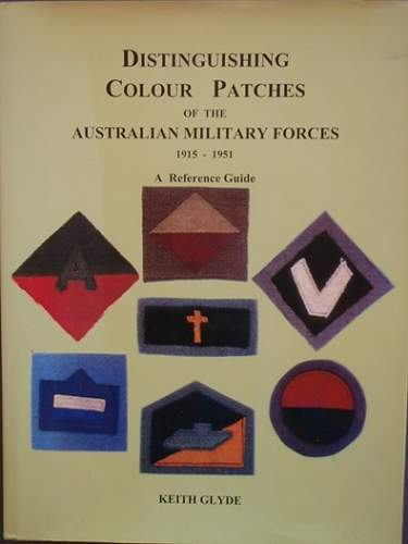 Click image for larger version.  Name:glyde color patches book.jpg Views:21 Size:65.5 KB ID:876832