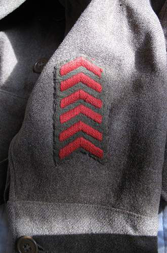 Click image for larger version.  Name:BD_RAMC_5_Div_Service_Chevrons.jpg Views:63 Size:181.8 KB ID:899743
