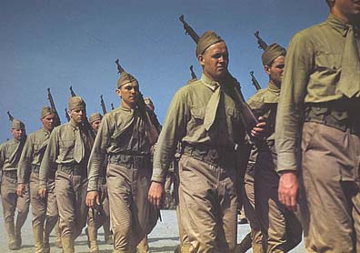 Name:  uniforms_summerservice8.jpg Views: 1402 Size:  55.7 KB