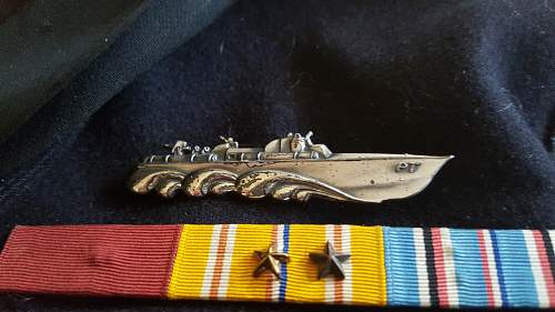 Click image for larger version.  Name:PTBoat_2.jpg Views:292 Size:226.8 KB ID:933230