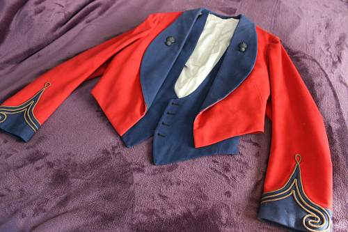 Click image for larger version.  Name:mess dress 1.jpg Views:30 Size:196.6 KB ID:940769