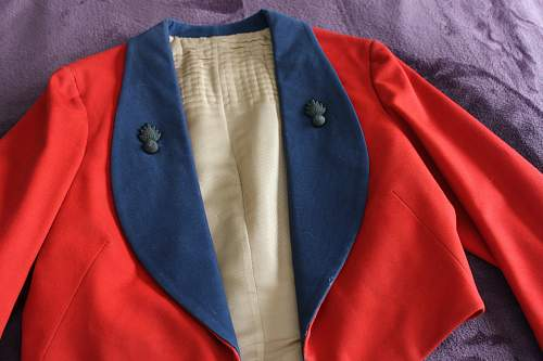 Click image for larger version.  Name:mess dress 2.jpg Views:31 Size:136.9 KB ID:940770