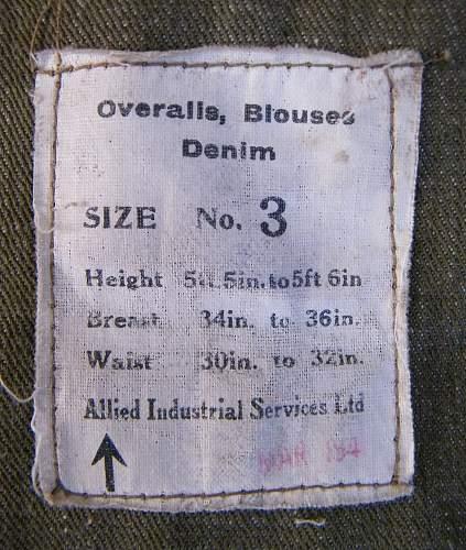 Click image for larger version.  Name:denim bd 1941 label.jpg Views:100 Size:286.2 KB ID:946386