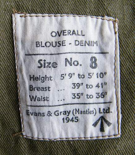 Click image for larger version.  Name:denim bd 1945 label.jpg Views:87 Size:279.8 KB ID:946387
