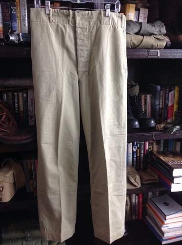 Click image for larger version.  Name:Trousers 1.jpg Views:62 Size:151.4 KB ID:954195