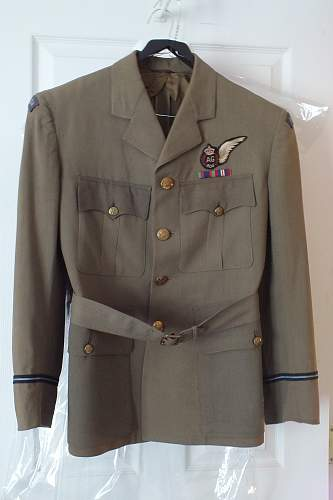 Click image for larger version.  Name:RCAF Tropical SD Tunic AG 2.jpg Views:21 Size:230.7 KB ID:960605