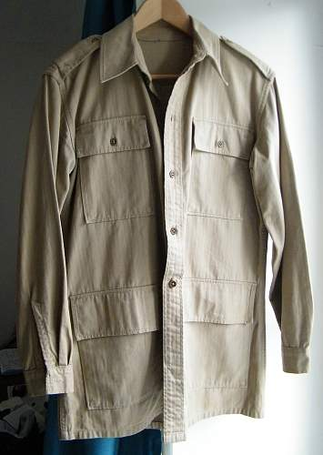 Click image for larger version.  Name:war aid bush jacket 1.jpg Views:18 Size:222.4 KB ID:962771